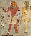 Thutmose I and His Mother Seniseneb MET EG30.4.137.jpeg