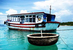 Image:Thuyền thúng