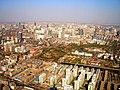 TianjinDowntown.jpg