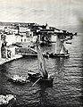 Tiberias, 1928.jpg