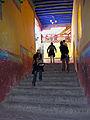 Tibet-5509 (2213144036).jpg