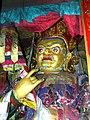 Tibet -5581.jpg