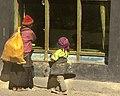 Tibet - 6477881829.jpg