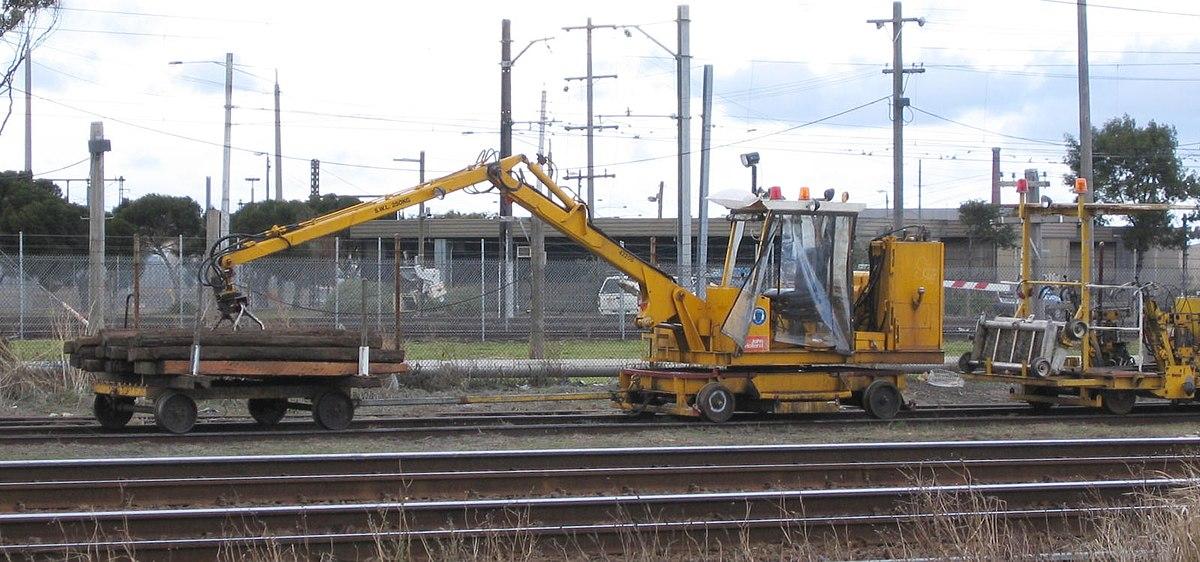 Tie Crane Wikipedia