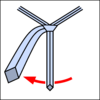Tie diagram inside-out r-l i-o.png