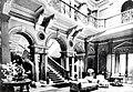 Tilgate House, Crawley interior.jpg