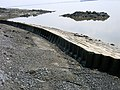 Tilted Haringmanblok near Baarland.jpg