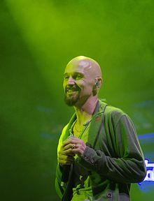 Tim Booth (James) (Haldern Pop Festival 2013) IMGP5265 smial wp.jpg