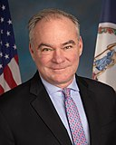 Tim Kaine 116th official portrait.jpg
