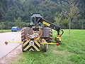Timberjack 460DTC 6250.jpg