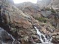 Timberline Falls - panoramio.jpg