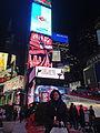 Times Square at night5.jpg