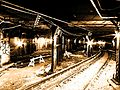 Times Square shuttle tracks vc.jpg