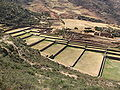 Tipón Archaeological site - overview.jpg
