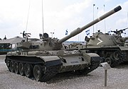 Tiran-5-latrun-1
