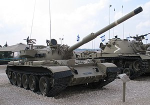 https://upload.wikimedia.org/wikipedia/commons/thumb/a/a3/Tiran-5-latrun-1.jpg/300px-Tiran-5-latrun-1.jpg