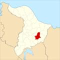 Tirtamulya.png