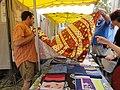 Tissus de Provence au marché d'Uzès.jpg