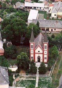 tiszaföldvár térkép Tiszaföldvár – Wikipédia tiszaföldvár térkép
