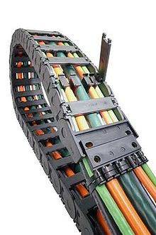 Cable Carrier Wikipedia