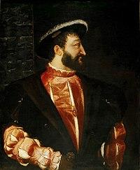 Titian francis I of france.jpg