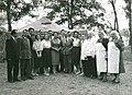 Titov dolazak u Negotin 1959. (10).jpg