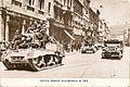 Titova armija osvobodila je Trst 1948.jpg
