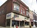 Titusville, Pennsylvania (8484419646).jpg