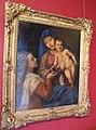 Tiziano, madonna col bambino e la maddalena.JPG