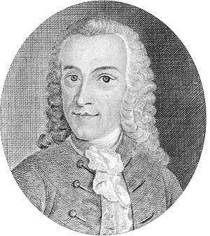 Mayer, Tobias (1723-1762)