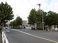 Tobus otakibashi-dept1.jpg