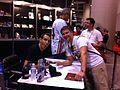 Todd McFarlane and fan.jpg