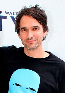 Todd Sampson (cropped).jpg