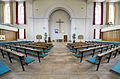 Toggenburg Reformierte Kirche Wattwil main ground floor space.jpg