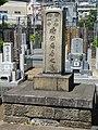 TokitoTamemoto20180428.jpg