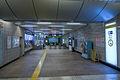 Tokyo-Metro-Zoshigaya-Station-07.jpg