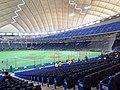 Tokyo Dome (36483791716).jpg