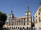Toledo, Ayuntamiento-PM 65578 (cropped).jpg