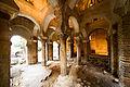 Toledo Mezquita de Bab Al Mardum (Cristo de la luz).jpg