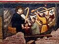 Tolentino Basilica di San Nicola Cappellone 07.JPG