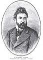 Tomás Padró Pedret.jpg