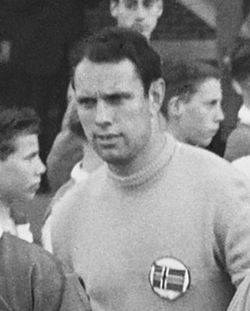 Tom Blohm (1951).jpg
