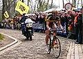 Tom Boonen 2010.jpg