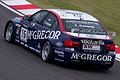 Tom Coronel 2011 WTCC Race of Japan (Qualify) rear.jpg