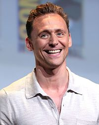 Tom Hiddleston Comic Con 2016.jpg