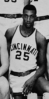 Tom Thacker Basketball Wikipedia