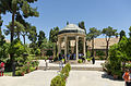 Tomb of Hafez 01.jpg