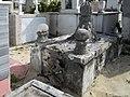 Tomb of Mundaca (12761751464).jpg