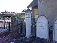 Tombes Chauffour-Kestner à Thann.jpg