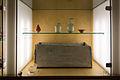 Tombes d'enfants - Musée romain d'Avenches.jpg
